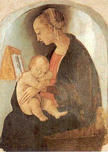 Urbino in Le Marche